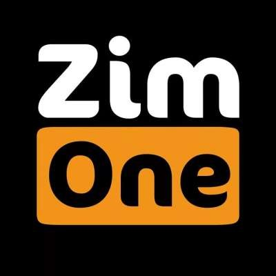Zim One's avatar image